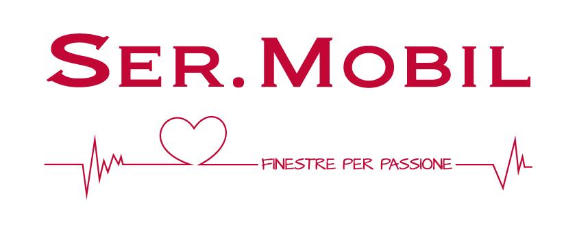 SER.MOBIL S.R.L.