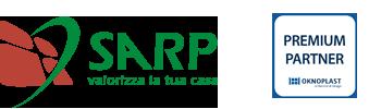 S.A.R.P. di Marchiò Lunet Pierino, Corazza Angelo & C. Snc