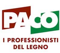 FAL. PA.CO snc di Crotti Francesco & C.